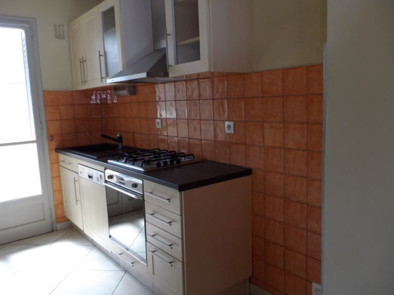 Location appartement Valence 665€ CC - Photo 2