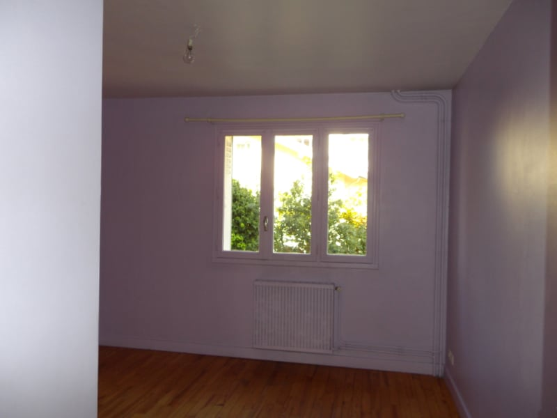 Location appartement Valence 665€ CC - Photo 4