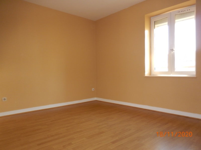 Sale apartment Romans sur isere 73 000€ - Picture 3