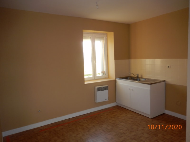 Sale apartment Romans sur isere 73 000€ - Picture 5