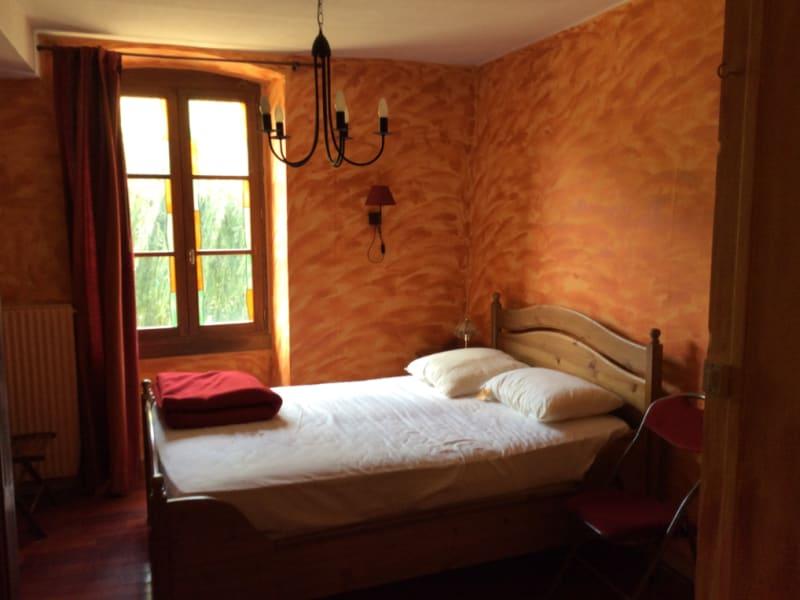 Sale house / villa Romans sur isere 604000€ - Picture 3