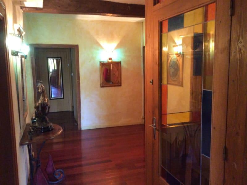 Sale house / villa Romans sur isere 604000€ - Picture 4