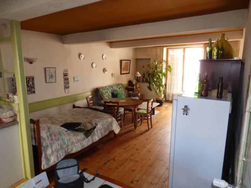 Vente maison / villa Mours saint eusebe 185000€ - Photo 4