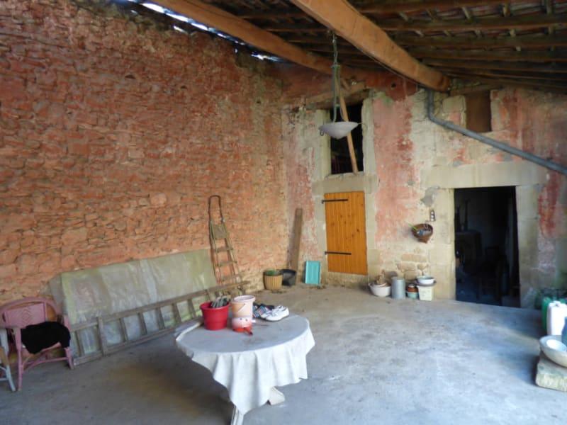 Vente maison / villa Mours saint eusebe 185000€ - Photo 5