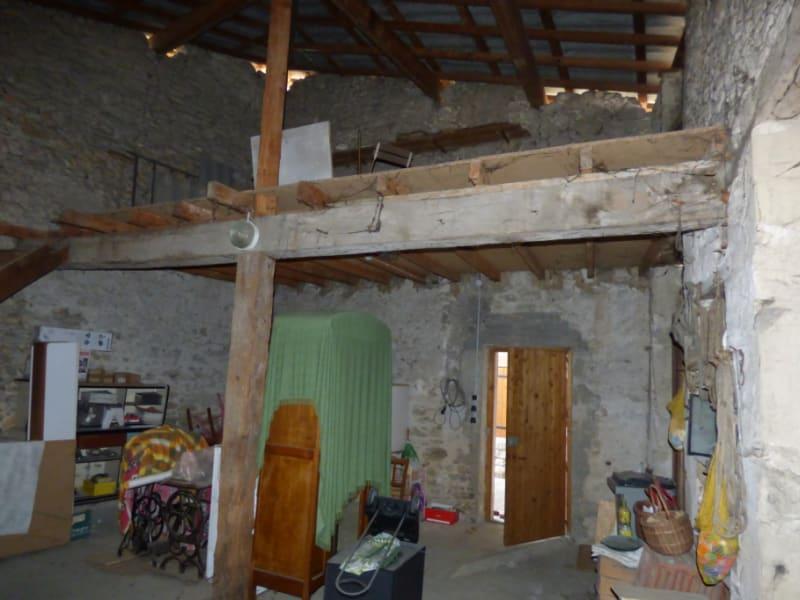 Sale house / villa Mours saint eusebe 185000€ - Picture 6