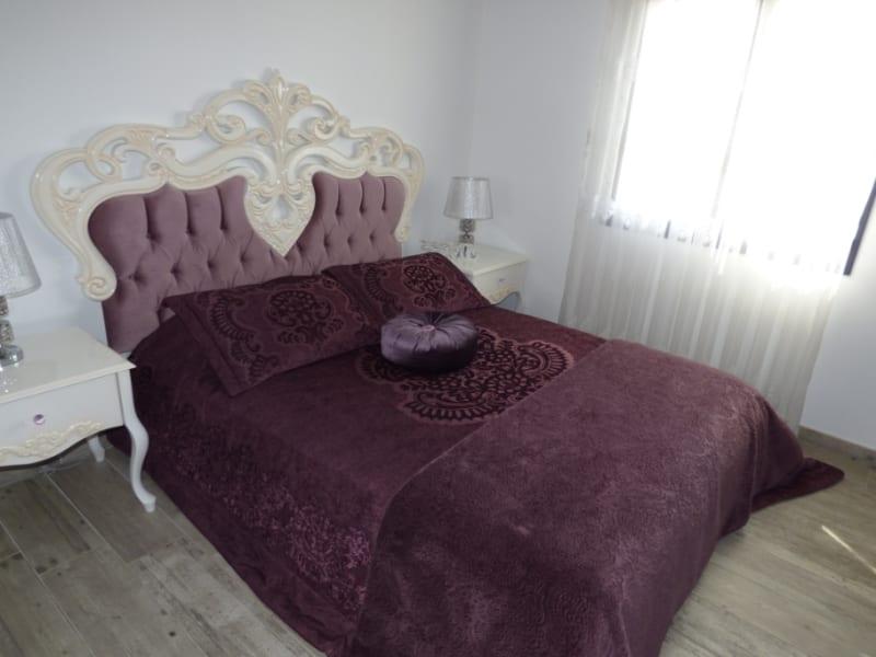 Sale house / villa Mours saint eusebe 340000€ - Picture 8