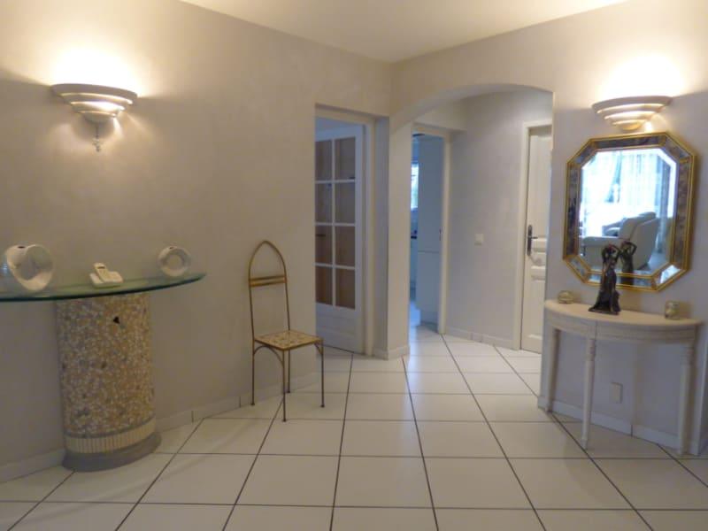 Vente maison / villa Romans sur isere 455700€ - Photo 5