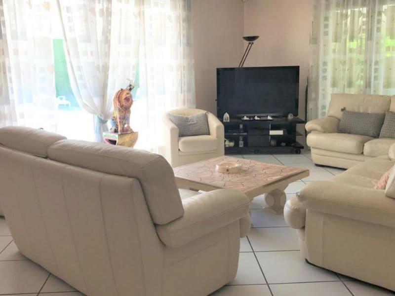 Vente maison / villa Romans sur isere 455700€ - Photo 6