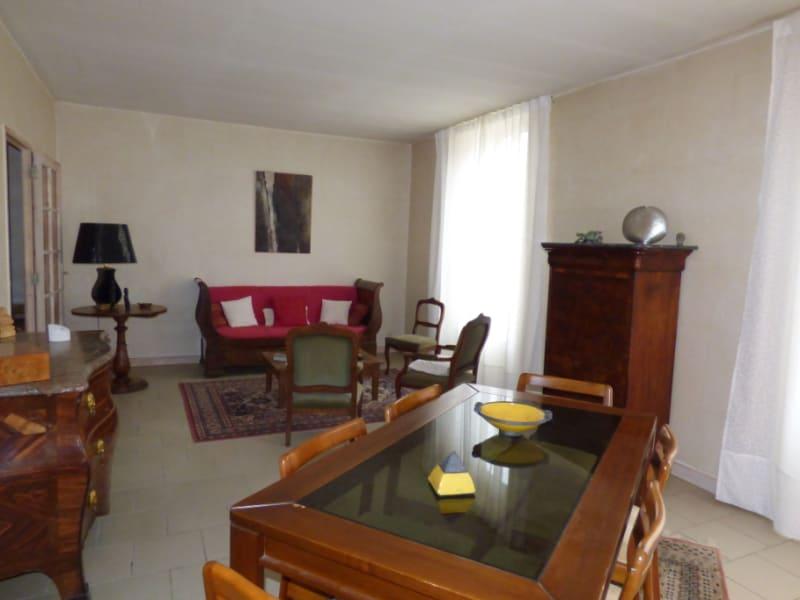 Sale house / villa Saint bardoux 299000€ - Picture 3