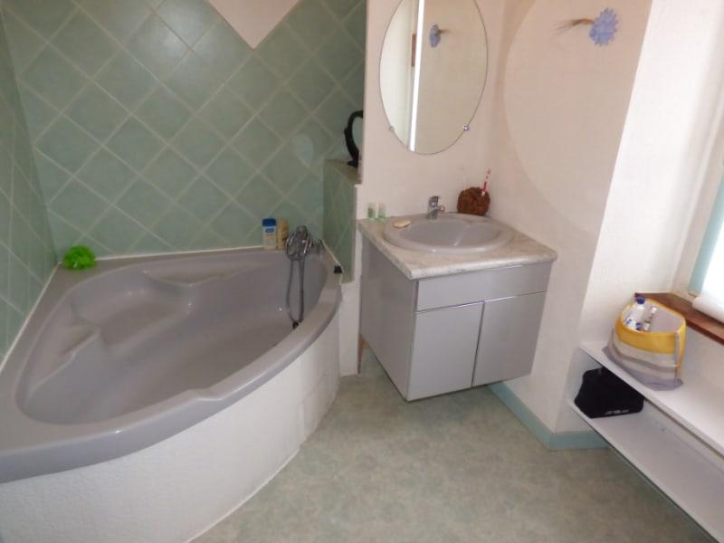 Vente maison / villa Saint bardoux 299000€ - Photo 4