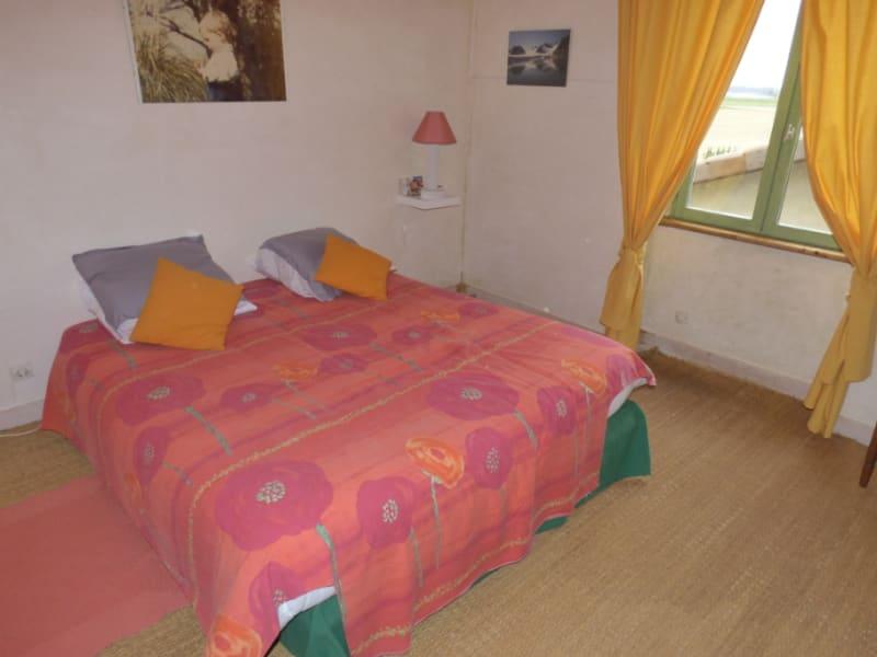 Sale house / villa Saint bardoux 299000€ - Picture 5