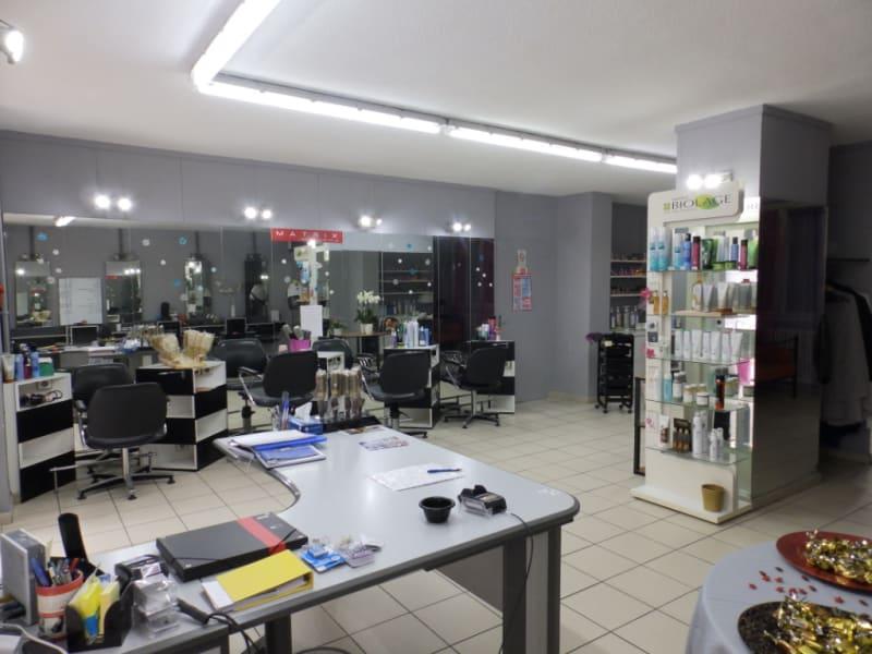 Commercial property sale shop Romans sur isere 20000€ - Picture 2
