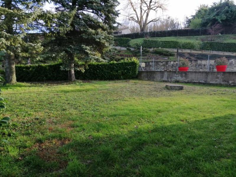 Sale house / villa Arthemonay 225000€ - Picture 3