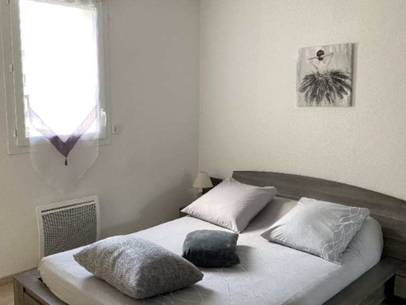 Vente appartement La roche sur foron 185 000€ - Photo 3