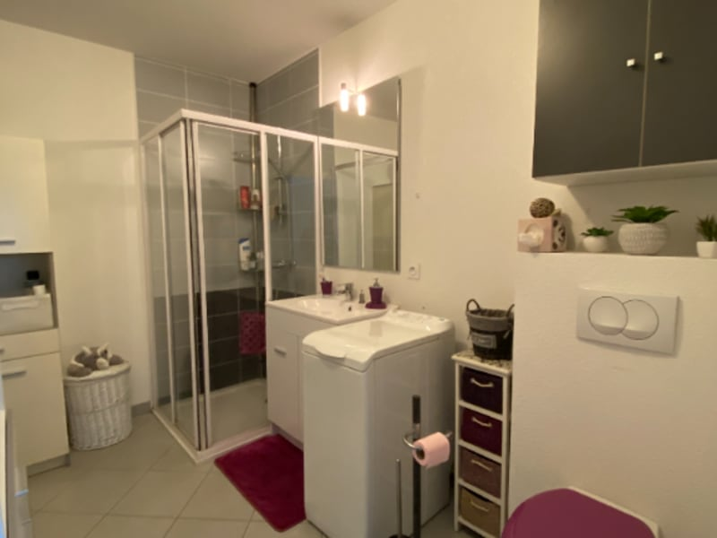 Vente appartement La roche sur foron 185 000€ - Photo 5