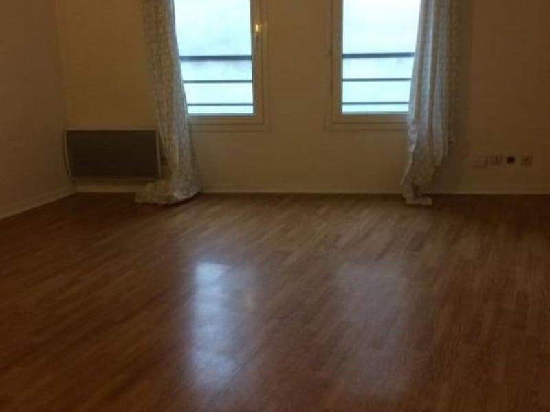Location appartement Gonesse 575€ CC - Photo 2