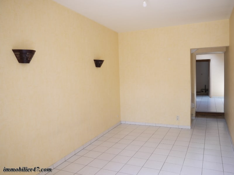 Verkoop  flatgebouwen Castelmoron sur lot 99000€ - Foto 6