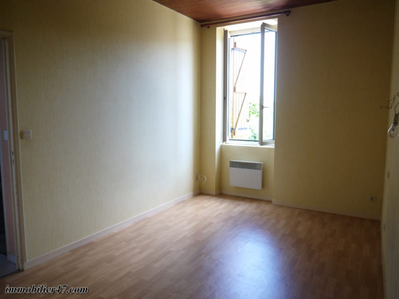 Verkoop  flatgebouwen Castelmoron sur lot 99000€ - Foto 10