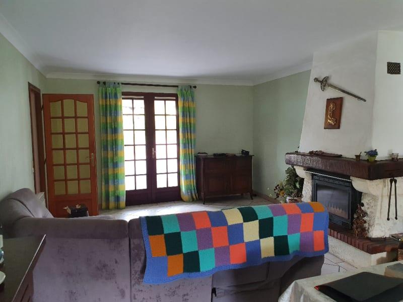 Sale house / villa Viellesegure 181000€ - Picture 4