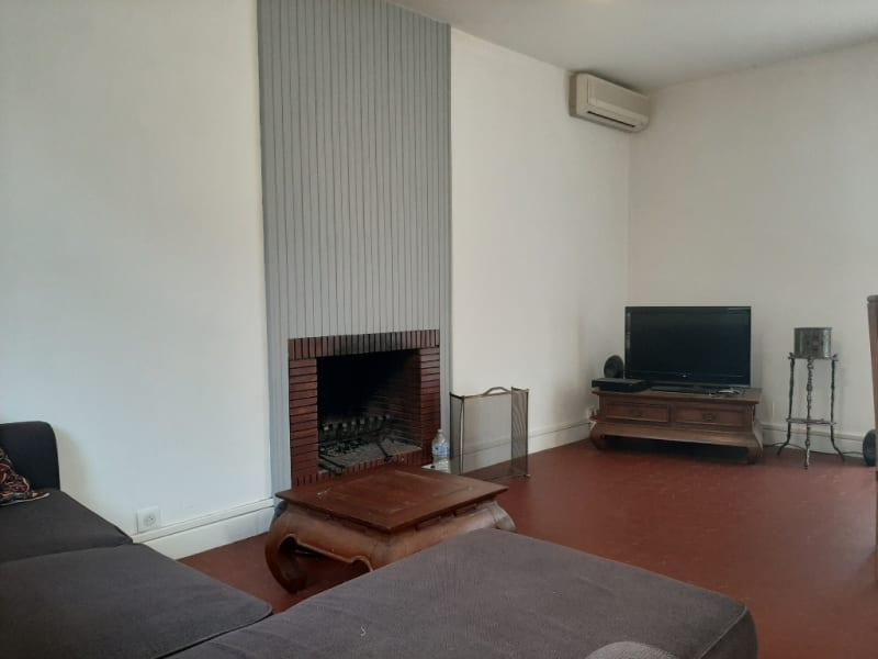 Sale house / villa Lagor 182000€ - Picture 2