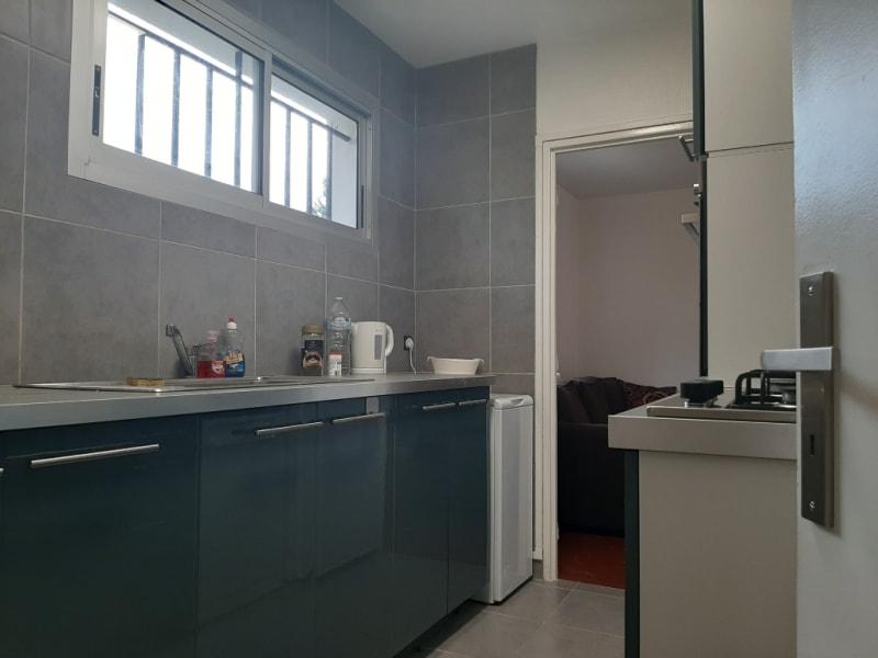 Sale house / villa Lagor 182000€ - Picture 4