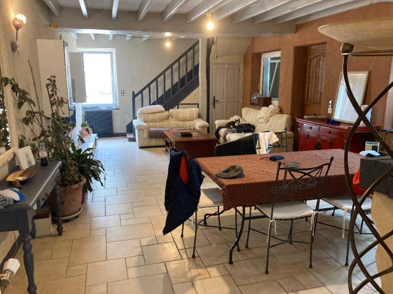Vente maison / villa Changis sur marne 327000€ - Photo 4