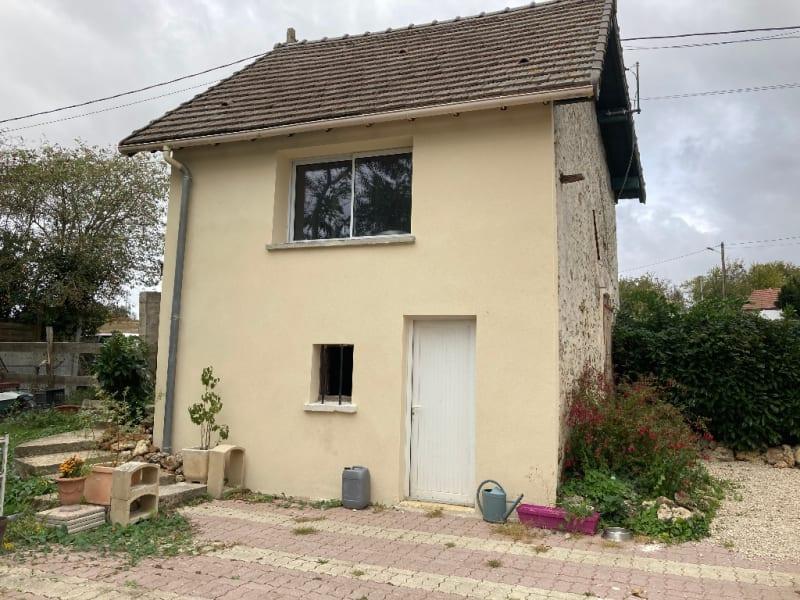 Vente maison / villa Changis sur marne 327000€ - Photo 8