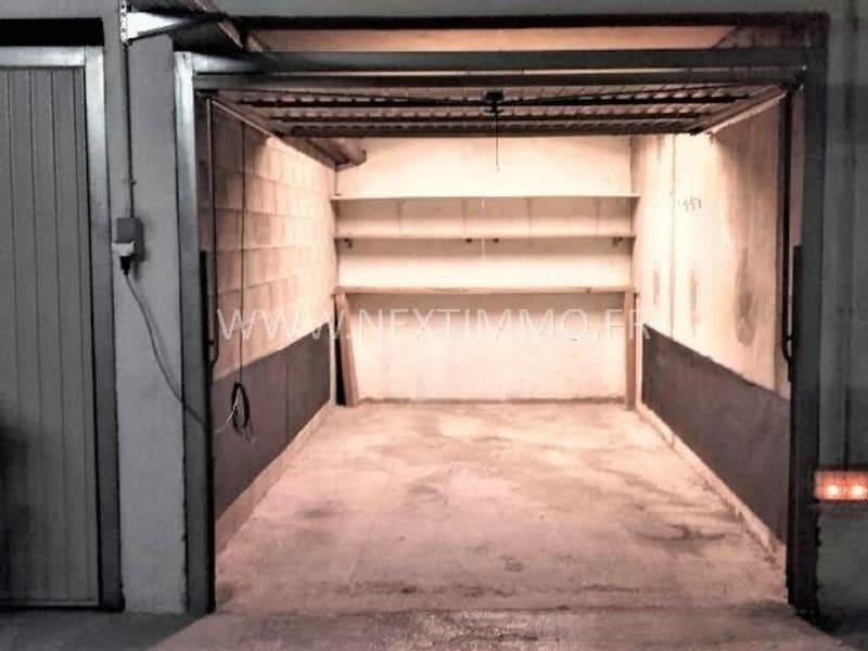 Sale parking spaces Menton 33000€ - Picture 3