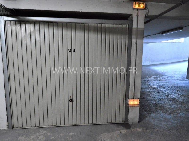 Sale parking spaces Menton 33000€ - Picture 2