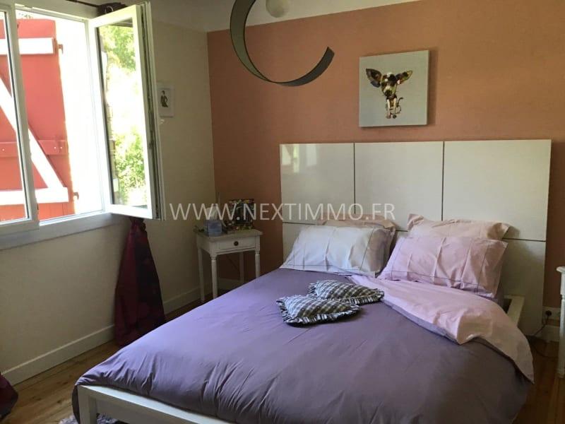 Sale house / villa Saint-martin-vésubie 472500€ - Picture 17