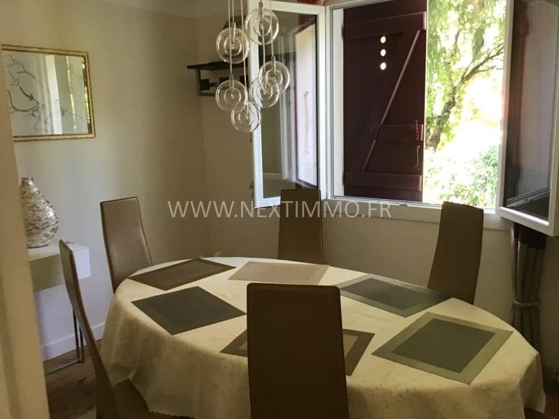 Sale house / villa Saint-martin-vésubie 472500€ - Picture 9