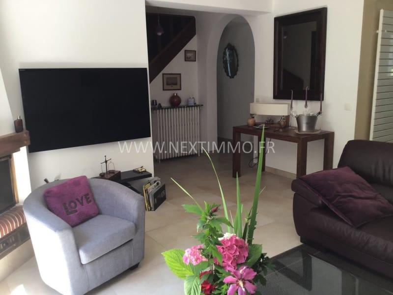 Sale house / villa Saint-martin-vésubie 472500€ - Picture 21