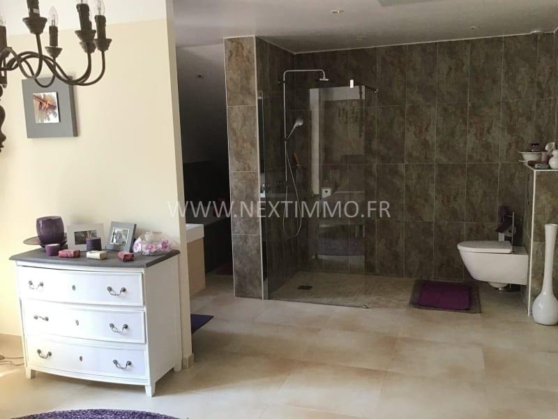 Sale house / villa Saint-martin-vésubie 472500€ - Picture 15