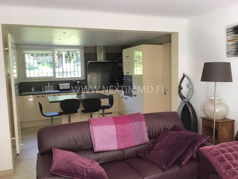 Sale house / villa Saint-martin-vésubie 472500€ - Picture 3