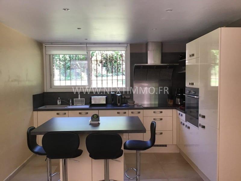 Sale house / villa Saint-martin-vésubie 472500€ - Picture 2