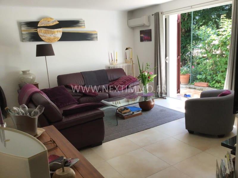 Sale house / villa Saint-martin-vésubie 472500€ - Picture 24