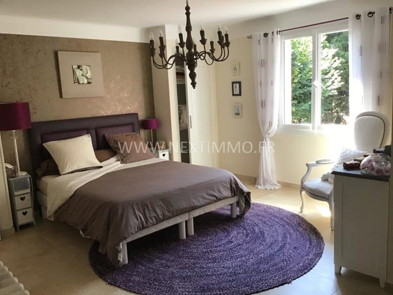 Sale house / villa Saint-martin-vésubie 472500€ - Picture 13