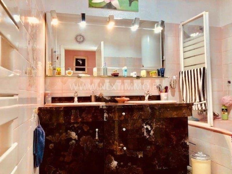 Verkauf von luxusobjekt wohnung Menton 799000€ - Fotografie 5