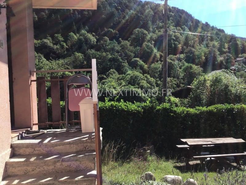Vendita appartamento Saint-martin-vésubie 90000€ - Fotografia 17