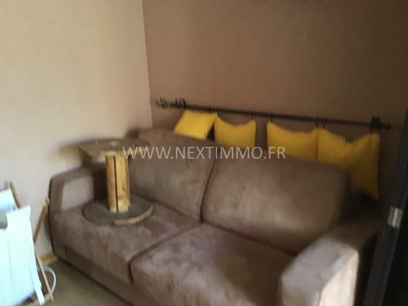 Vendita appartamento Saint-martin-vésubie 90000€ - Fotografia 10