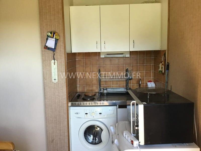 Vendita appartamento Saint-martin-vésubie 90000€ - Fotografia 6