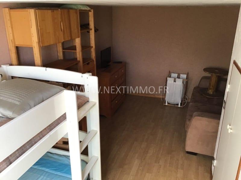 Vendita appartamento Saint-martin-vésubie 90000€ - Fotografia 11