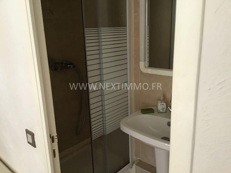 Vendita appartamento Saint-martin-vésubie 90000€ - Fotografia 13