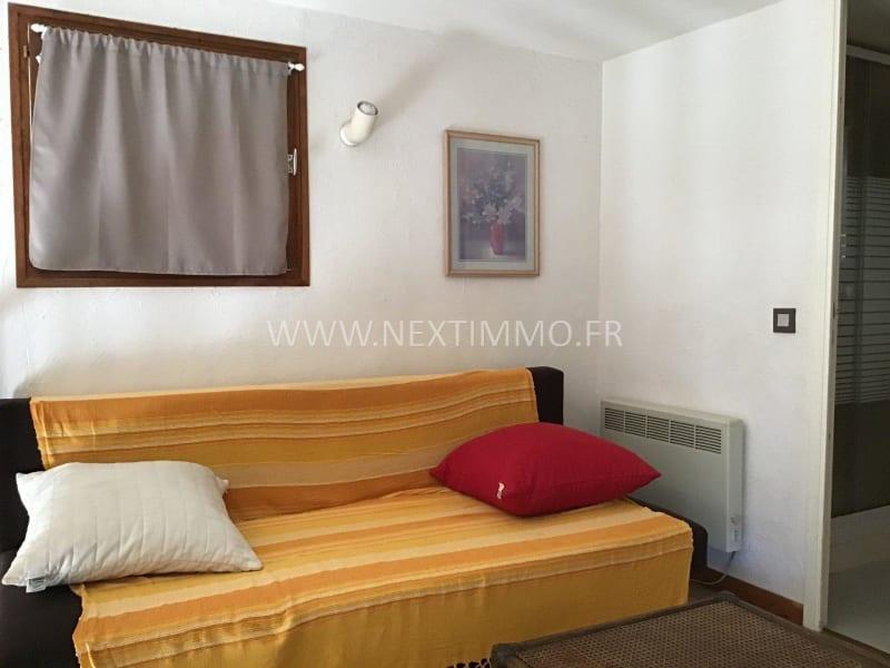 Vendita appartamento Saint-martin-vésubie 90000€ - Fotografia 9