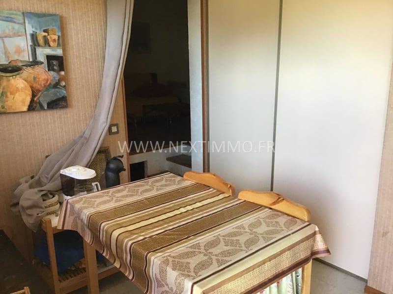 Vendita appartamento Saint-martin-vésubie 90000€ - Fotografia 4