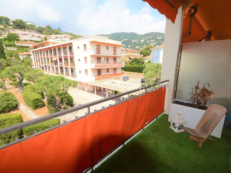 Vendita appartamento Roquebrune-cap-martin 484000€ - Fotografia 9