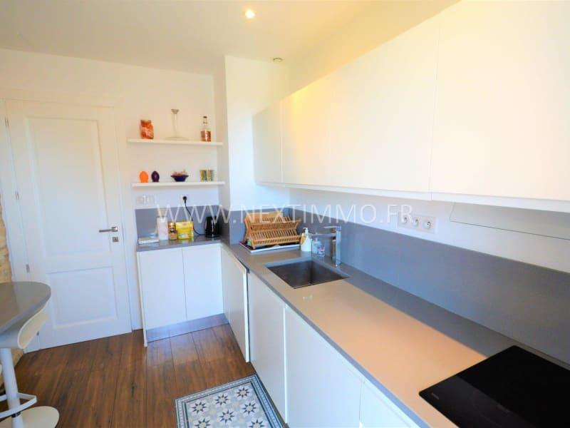 Vendita appartamento Roquebrune-cap-martin 484000€ - Fotografia 4