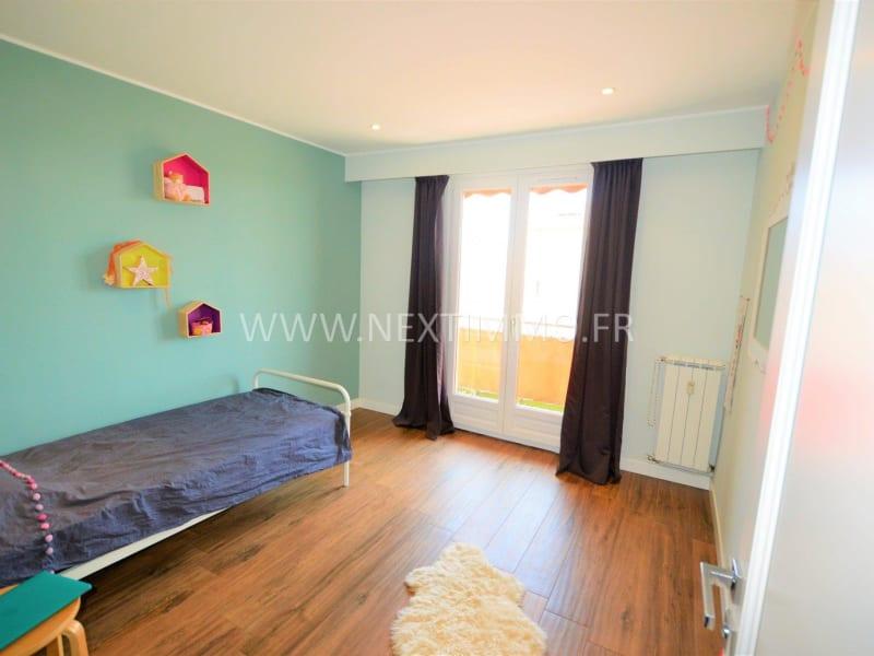 Vendita appartamento Roquebrune-cap-martin 484000€ - Fotografia 6