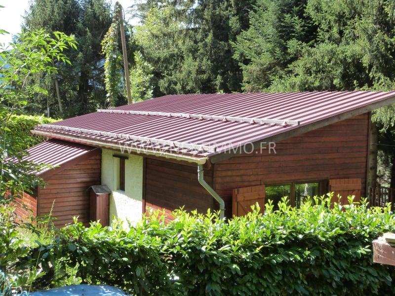 Sale house / villa Saint-martin-vésubie 149000€ - Picture 7