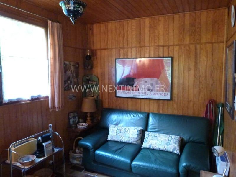 Sale house / villa Saint-martin-vésubie 149000€ - Picture 3